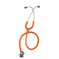 2179 3M Littmann Classic II Infant Stethoscope Orange