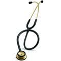 2201BRS 3M Littmann Classic II S.E. Stethoscope Brass/Black