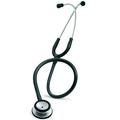 2201 3M Littmann Classic II S.E. Stethoscope Black