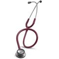 2210 3M Littmann Classic II S.E. Stethoscope Raspberry