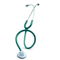 2291 3M Littmann Select Stethoscope Caribbean Blue