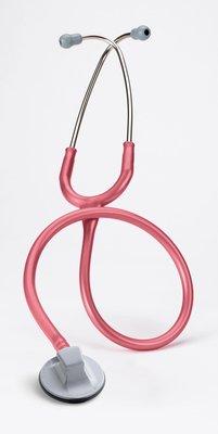 2292 3M Littmann Select Stethoscope Pearl Pink