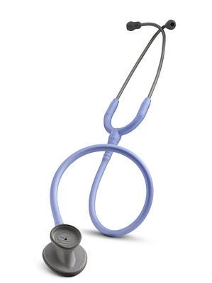 2454 3M Littmann Lightweight II S.E. Stethoscope Ceil Blue