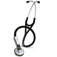 3100BK27 3M Littmann Electronic Stethoscope Model 3100 Black