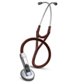 3100BU 3M Littmann Electronic Stethoscope Model 3100 Burgundy