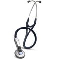 3100NB 3M Littmann Electronic Stethoscope Model 3100 Navy Blue