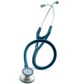 3130 3M Littmann Cardiology III Stethoscope Navy