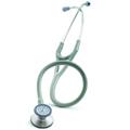 3136 3M Littmann Cardiology III Stethoscope Gray