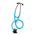 3159 3M Littmann Cardiology III Stethoscope Smoke