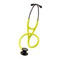 3161 3M Littmann Cardiology III Stethoscope Smoke