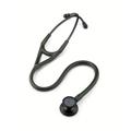 3166 3M Littmann Cardiology III Stethoscope Dark Olive Green