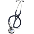 3200NB 3M™ Littmann® Electronic Stethoscope Model 3200 Navy Blue