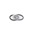 40012 3M™ Littmann® Stethoscope Spare Parts Kit, Classic II Pediatric Assembly