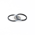 40013 3M™ Littmann® Stethoscope Spare Parts Kit, Classic II Infant Assembly