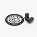 40022 3M™ Littmann® Stethoscope Spare Parts Kit, Master Classic™, Black