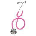 5631 3M Littmann Classic III Stethoscope Rose Pink
