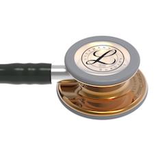 5646 Littmann Classic III Stethoscope