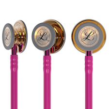 5647 Limited Edition Littmann Stethoscope
