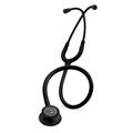 5803 3M Littmann Classic III Stethoscope Black Edition