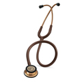 5809 3M Littmann Classic III Stethoscope Copper Chocolate