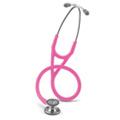 6159 3M Littmann Cardiology IV Stethoscope Rose Pink