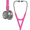 6159 3M Littmann Cardiology IV Diagnostic  Stethoscope Rose Pink