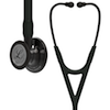 6162 3M Littmann Cardiology IV Diagnostic  Stethoscope Smoke