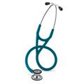 6169 3M™ Littmann® Cardiology IV™ Stethoscope Mirror Finish Caribbean