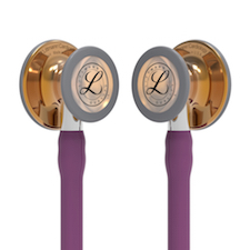 6181 Limited Edition Littmann Stethoscope