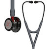 6183 3M™ Littmann® Cardiology IV™ Diagnostic Stethoscope Limited Edition Gray