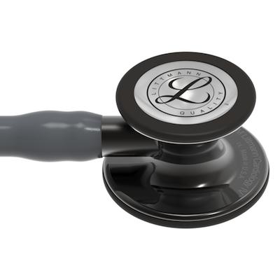 Littmann Cardiology IV Stethoscope 6238