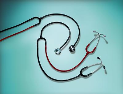 2138 3M Littmann Classic II SE Teaching Stethoscope - Steeles com |  Steeles com