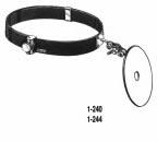 1-240 Miltex Frankel Headband/Mirror