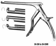26-338 Miltex Sprlng-Kerr Rong 8 3MM-Dn