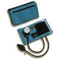 0182 Basic Aneroid Sphygmomanometer Kit