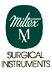 101 Miltex Surgical Instruments Catalog