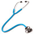 126-PAC Clinical I Stethoscope Pacific