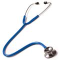 126-ROY Clinical I Stethoscope Royal