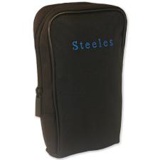 1406 Steeles Diagnostic Set Soft Case