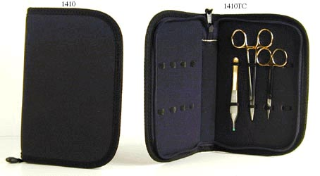 1410TC Surgical Instrument Kit