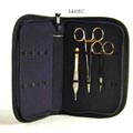 1410TC Surgical Instrument Kit
