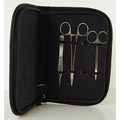 1414 Surgical Grade Suture Kit
