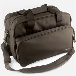 1550 Steeles Medical Bag