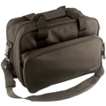 1550 Steeles Medical Bag
