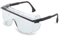 3001 Protective Eyewear
