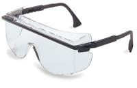 3001 Uvex Astrospec Eyewear