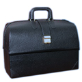 65217 Steeles M.D. Bag