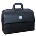 65217 Steeles M.D. Bag