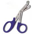 "87003 Stainless Steel Utility Scissor 5-1/2"""