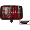 9102 Dissection Kit